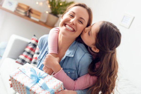 original 01a194147c86909681c7b95e3eb3a780 600x403 - Dia das Mães: 5 dicas matadoras para produzir vídeospara sua campanha de marketing
