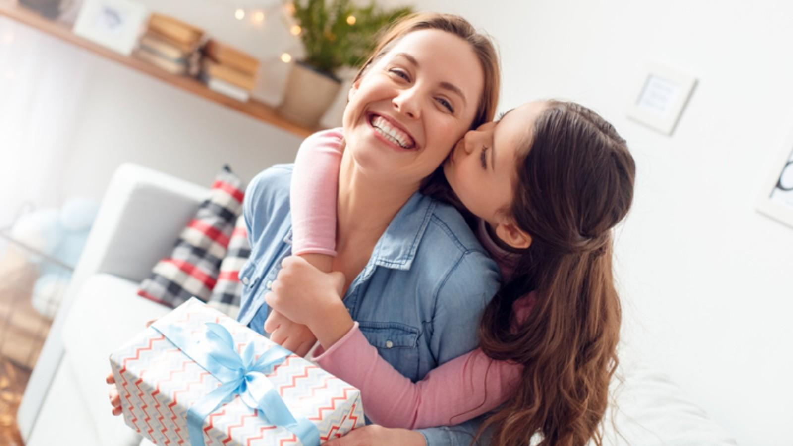 original 01a194147c86909681c7b95e3eb3a780 - Dia das Mães: 5 dicas matadoras para produzir vídeosde marketing