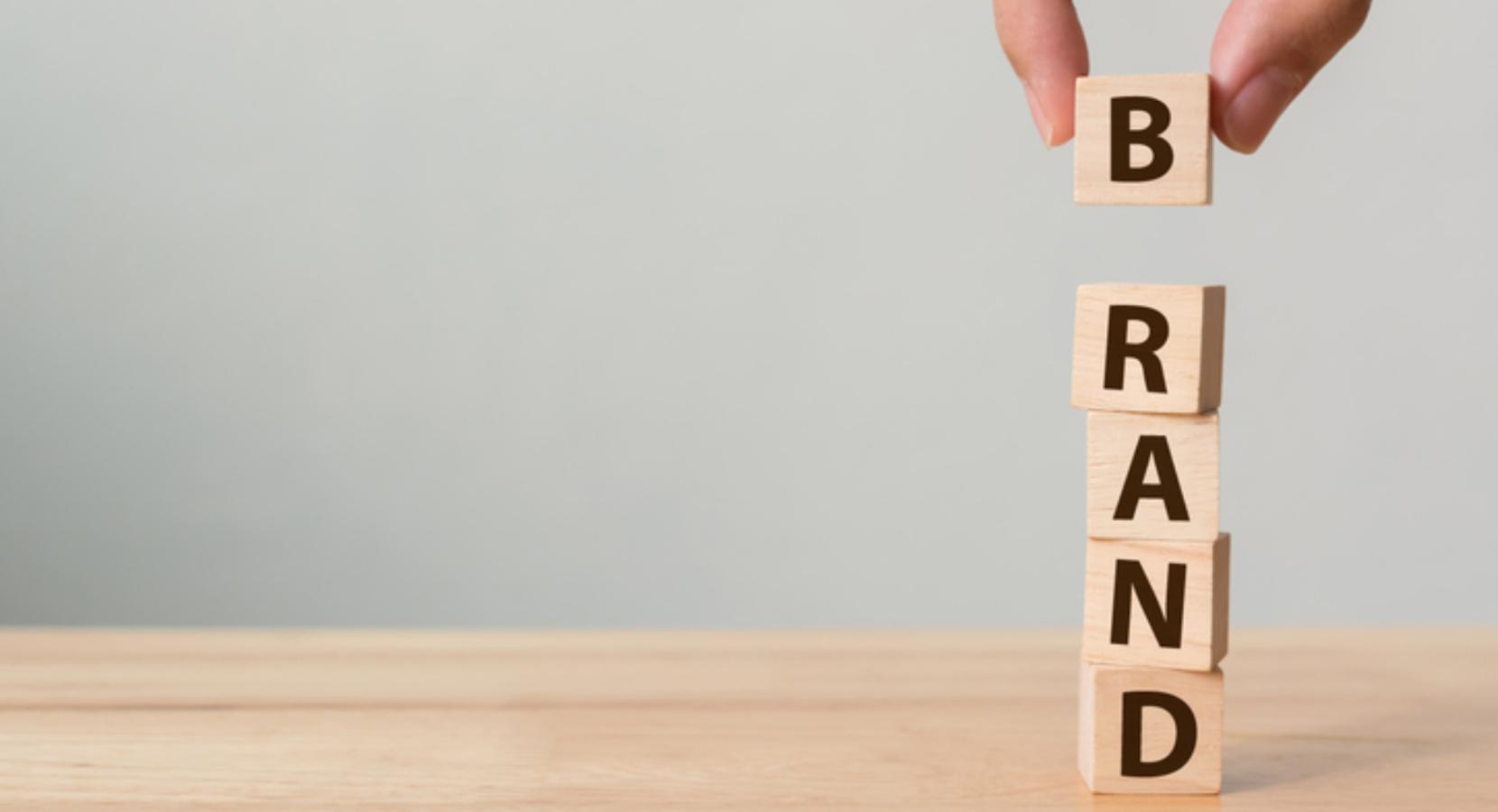 original 10642e4675b303900ede17f58249a2cc - Como cuidar do branding em tempos de crise e manter a imagem da marca?