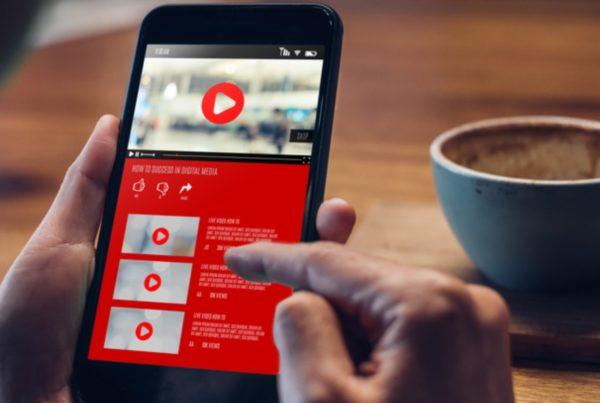 original 40e7bd9e427afd5a71c2a80d6df86594 600x403 - Video marketing digital: confira 4 fatores que comprovam o seu sucesso