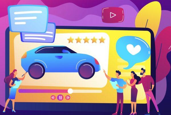 original 4b1dff1f1a7b05ac4f99e17829a16fe6 600x403 - Por que criar um vídeo animado informativo pode ser uma boa escolha?