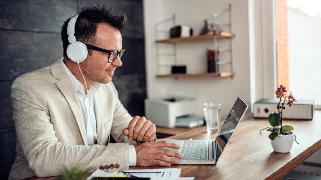 original 846dd01cedeb654088366b8f9f6149d5 1024x575 - DBS - Tudo sobre produção audiovisual para negócios