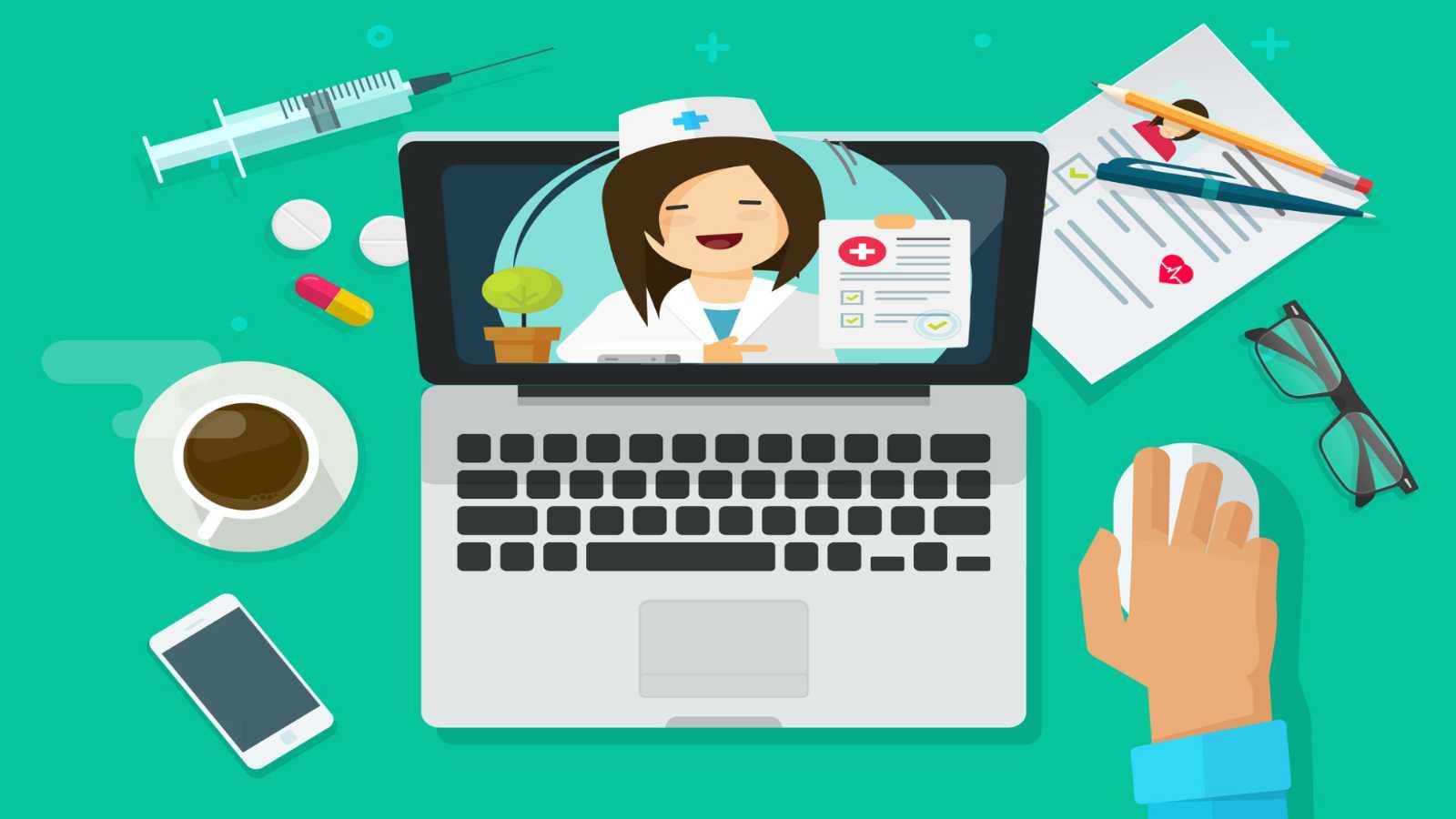 original d0392abb54f2cf19f9f0052cc0220099 - Vídeos animados de saúde: para quais fins podem ser usados?
