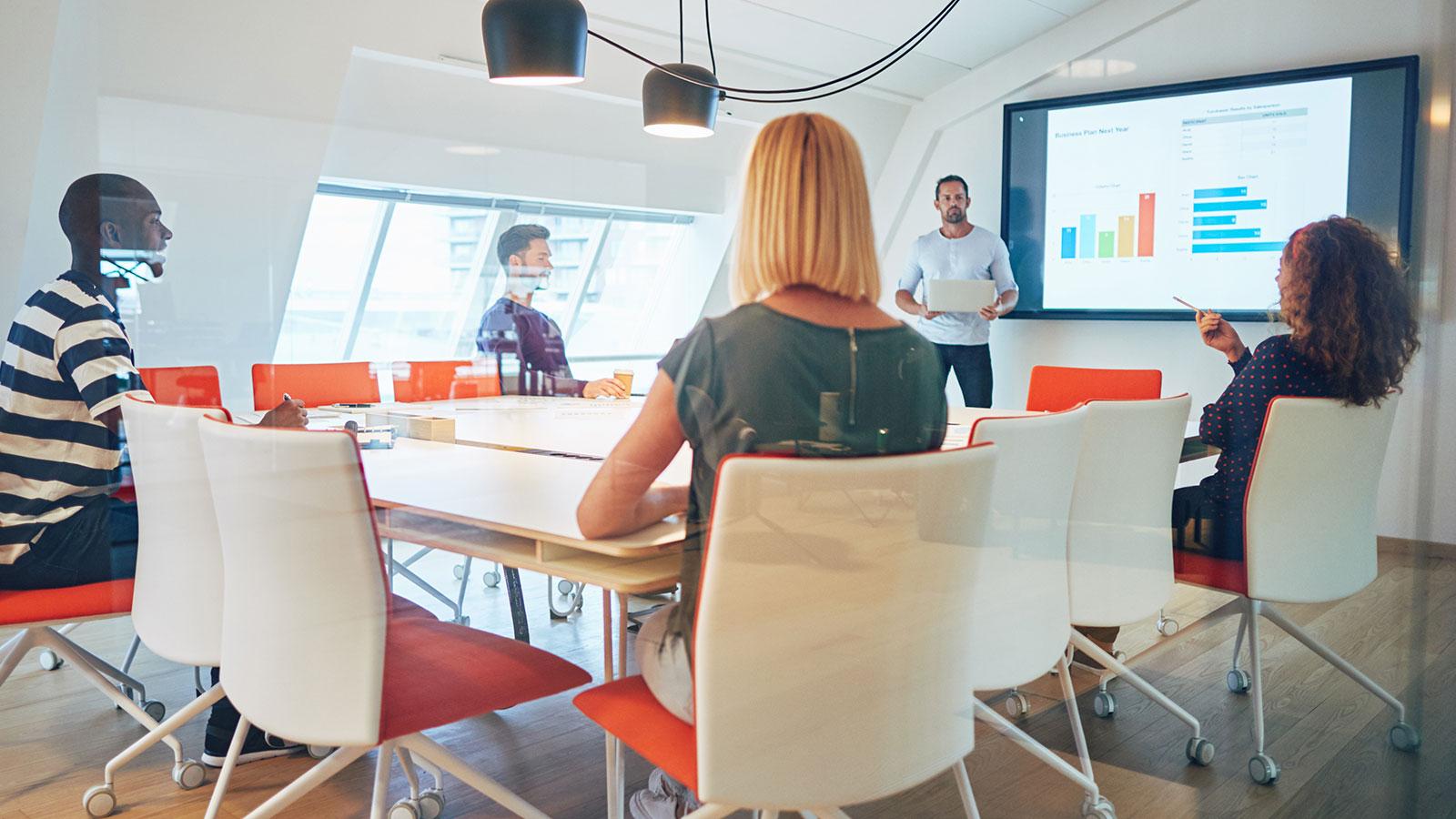 posicionamento estrategico 1 1 - Qual a importância de um posicionamento estratégico da sua empresa no final do ano?