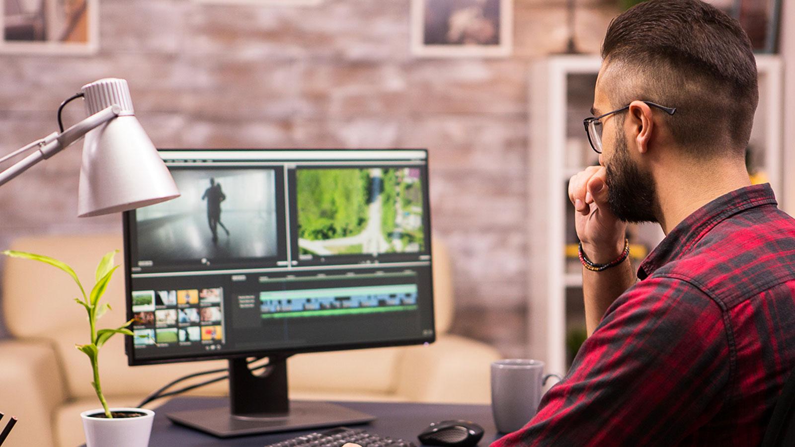 processo prod video 2 1 - Você sabe como é o processo de produção de um vídeo? Nós te ensinamos!