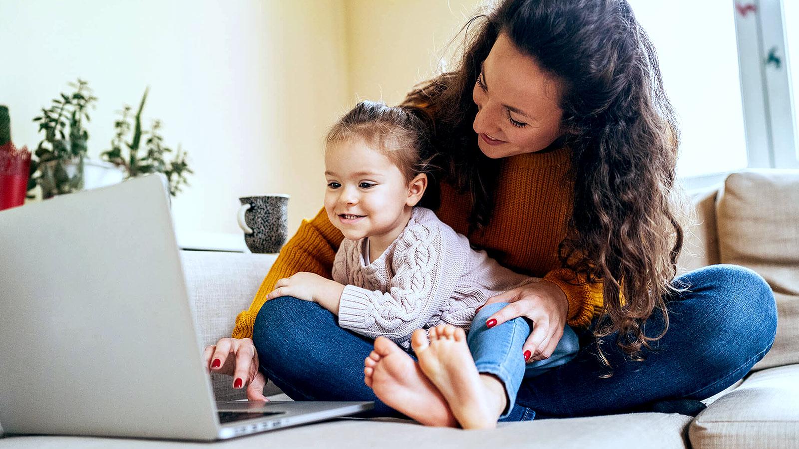 qual o impacto da animacao infantil na educacao das criancas 1a dumela filmes - Qual o impacto da animação infantil na educação das crianças?