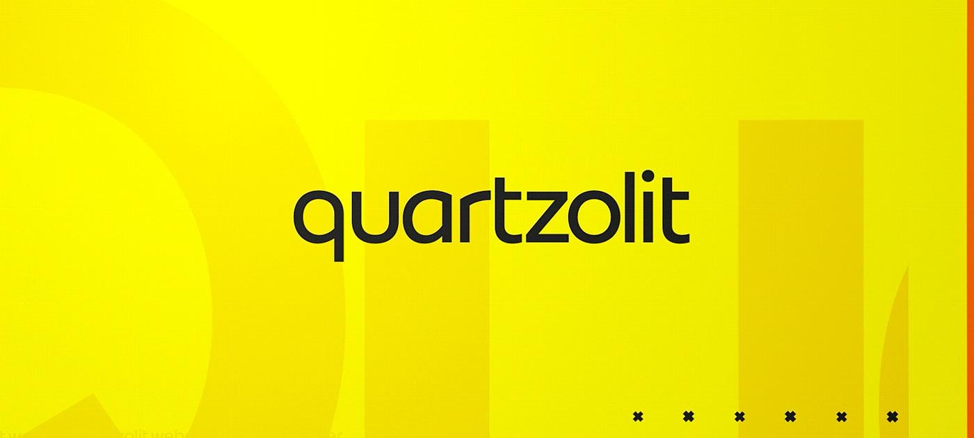 quartzolit problemas e solucoes dumela filmes 07 - Quartzolit - Problemas & Soluções