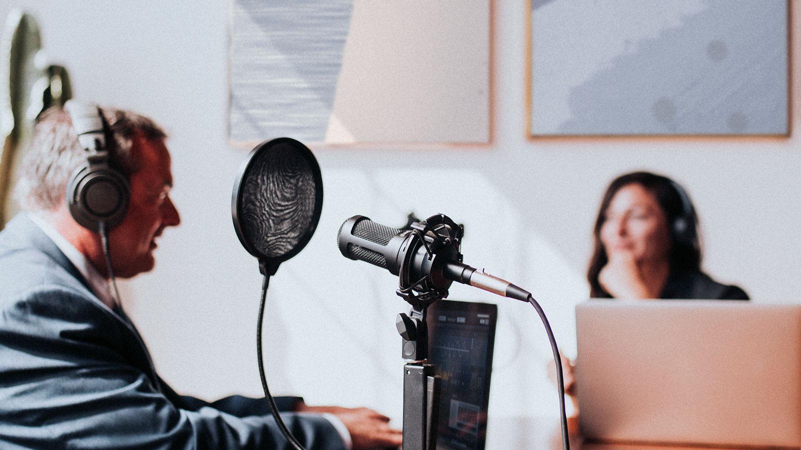 roteiro para entrevista 4 - 3 dicas de roteiro para entrevista em vídeo que vão deixá-lo perfeito