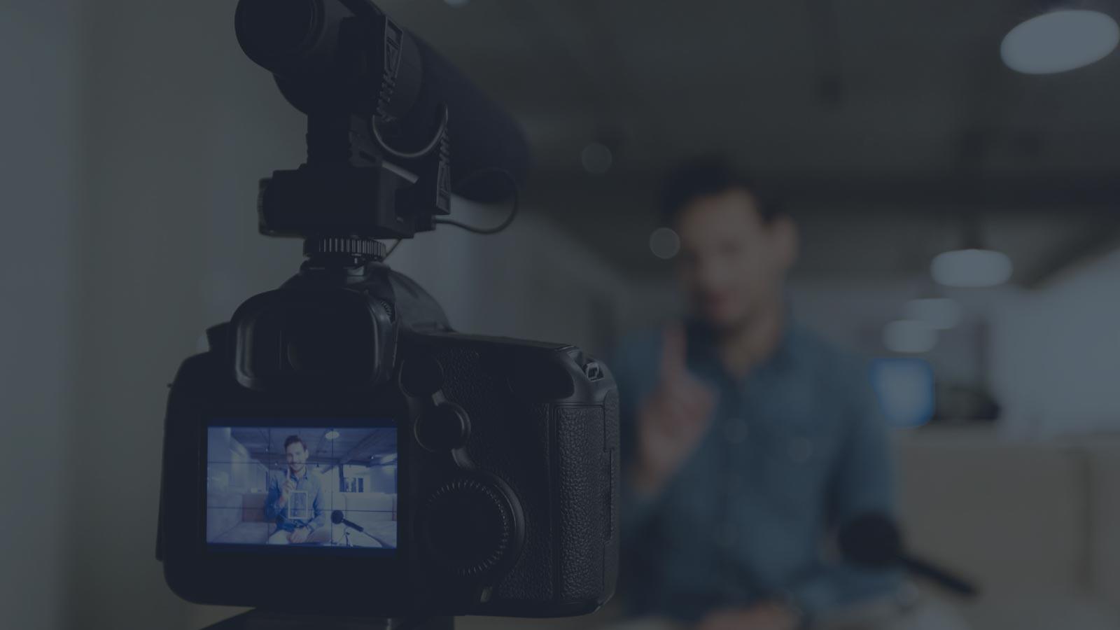 Saiba como engajar seu público com vídeos no Facebook