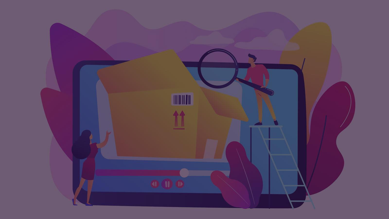 3 dicas para vender mais no e-commerce utilizando vídeos