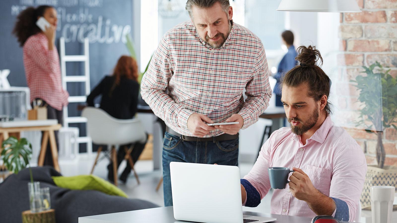 video animado vendas 2 - Como um vídeo animado pode ajudar a alavancar as vendas da sua empresa? Entenda a relação aqui!