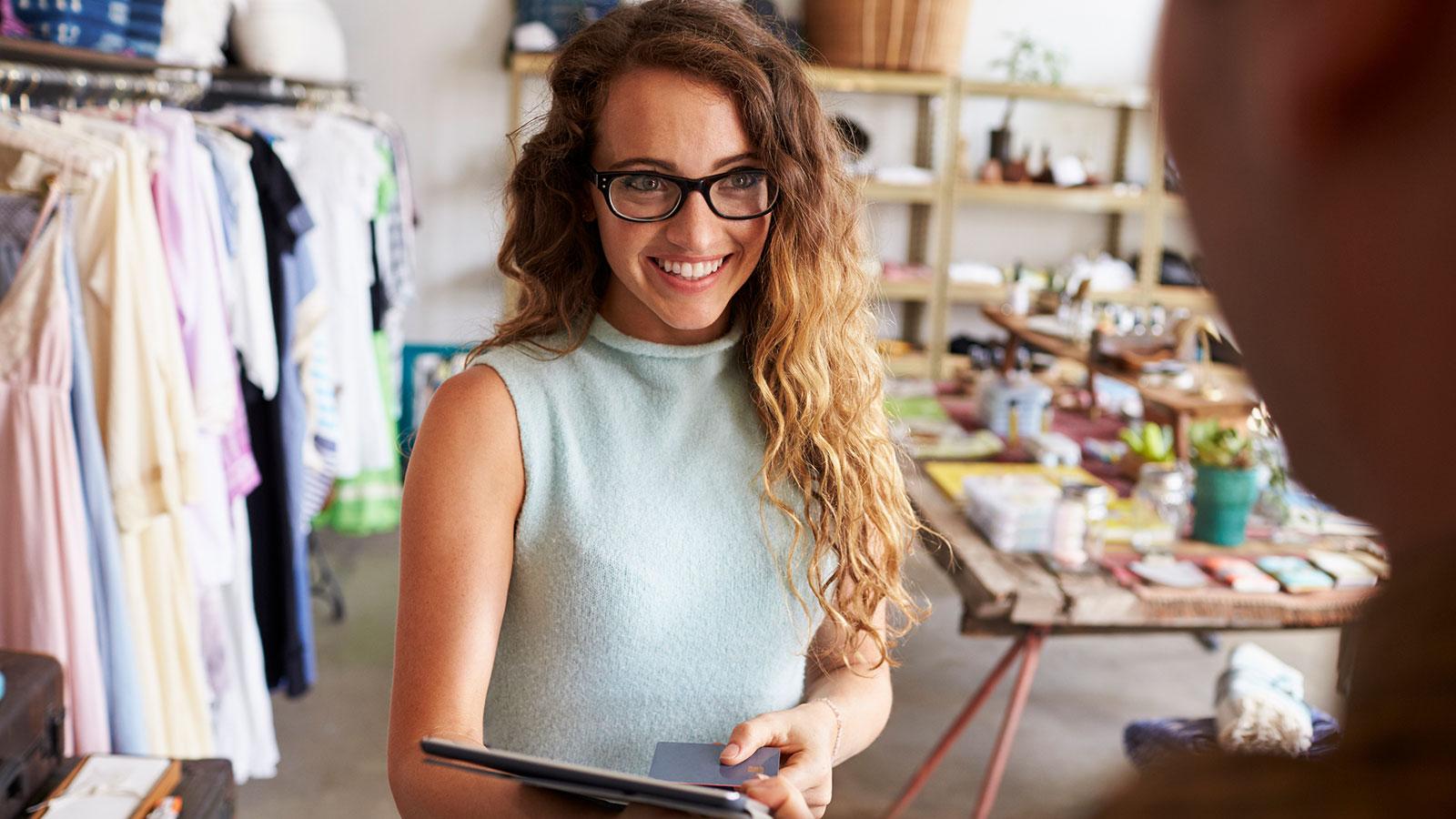 Como um vídeo animado pode ajudar a alavancar as vendas da sua empresa? Entenda a relação aqui!