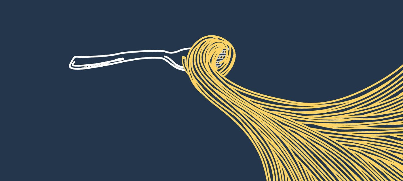 video animado polishop pasta maker philips walita dumela - Portfólio