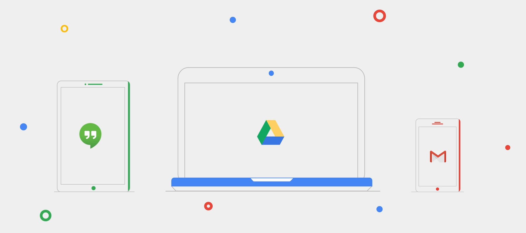 video explicativo google g suite locaweb corp dumela filmes 2 - Google G Suite & Locaweb Corp
