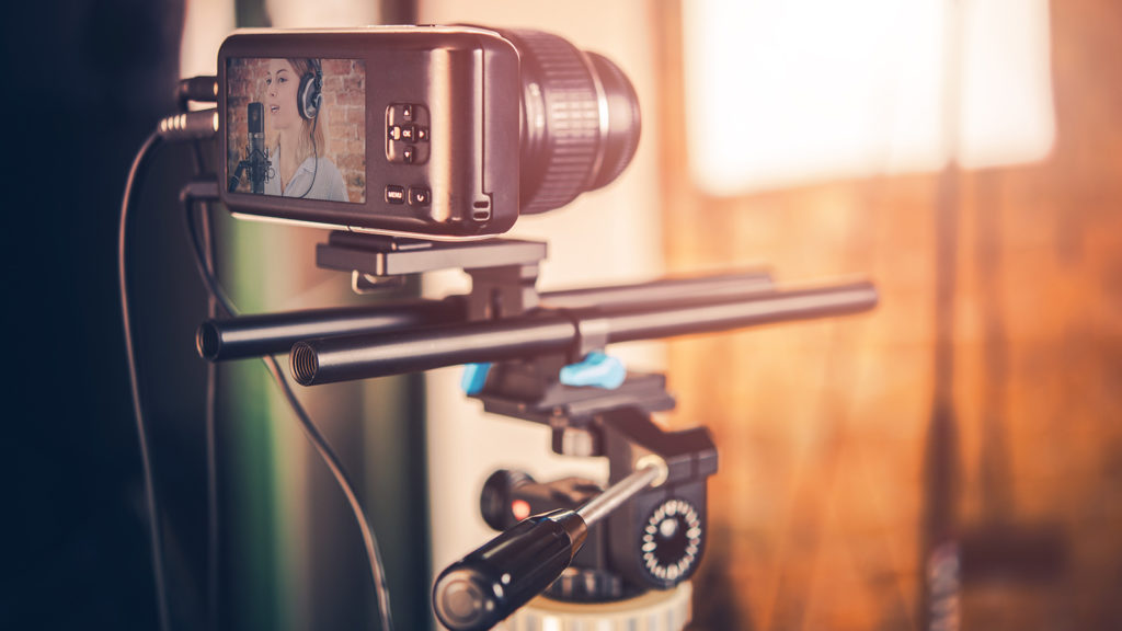 video00 1024x576 - DBS - Tudo sobre produção audiovisual para negócios