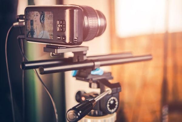 video00 600x403 - Saiba como otimizar a presença digital da empresa utilizando vídeos