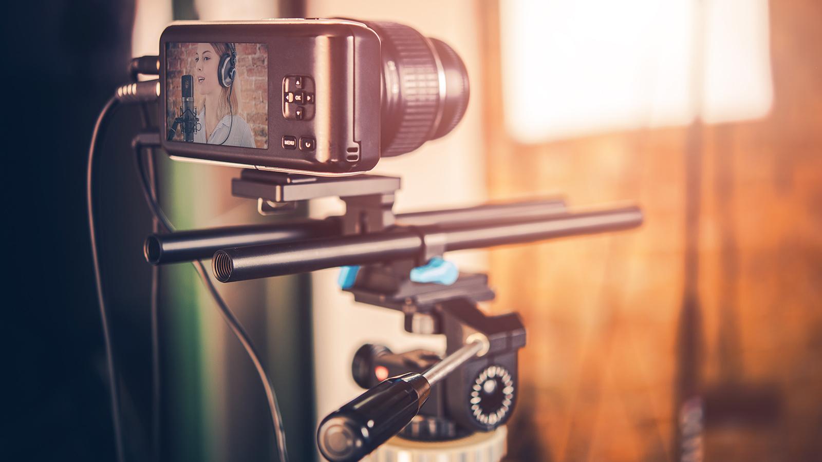 video00 - Saiba como otimizar a presença digital da empresa utilizando vídeos