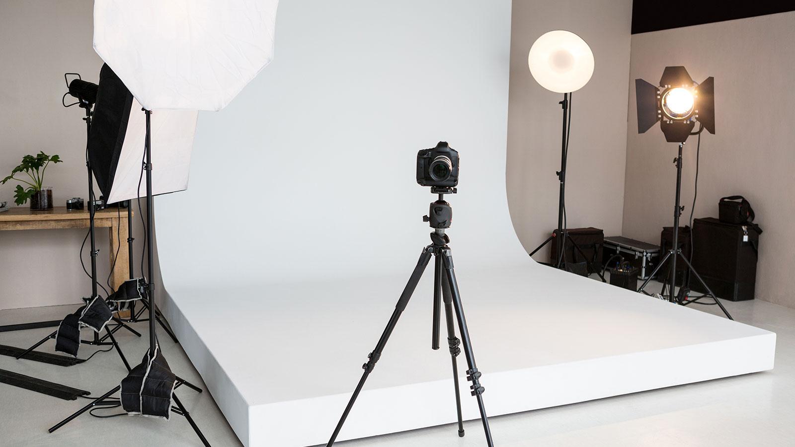 videos de qualidade 2 - Confira 3 passos para produzir vídeos de qualidade