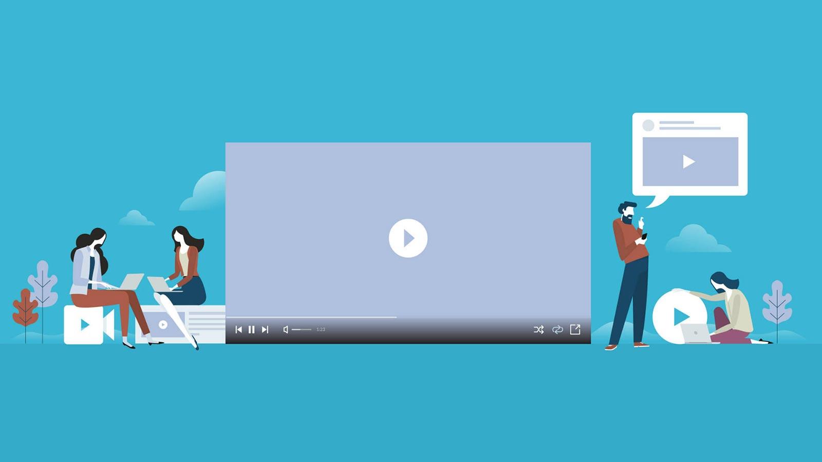 videos em motion graphics conheca esse estilo e suas praticas 1a dumela filmes - Vídeos em motion graphics: conheça esse estilo e suas práticas